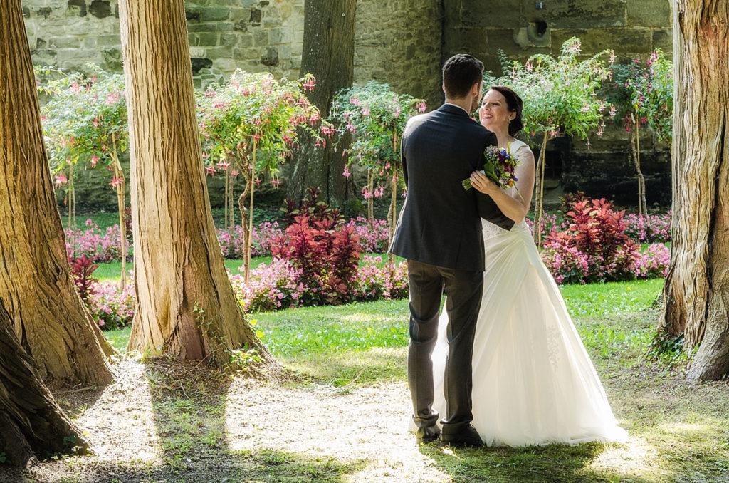 Hochzeitsfotograf Überlingen Bodensee