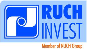 logo_ruch_invest_4c