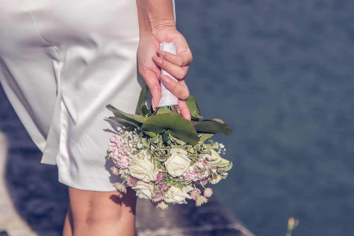 Hochzeitsfotograf Radolfzell