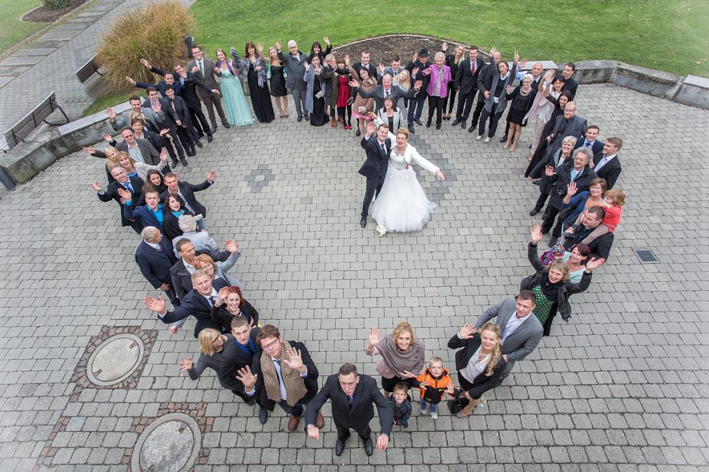 Hochzeitsfotograf am Bodensee Thomas Blasche