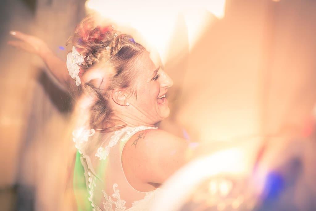 Hochzeitsfotograf Bodensee Thomas Blasche
