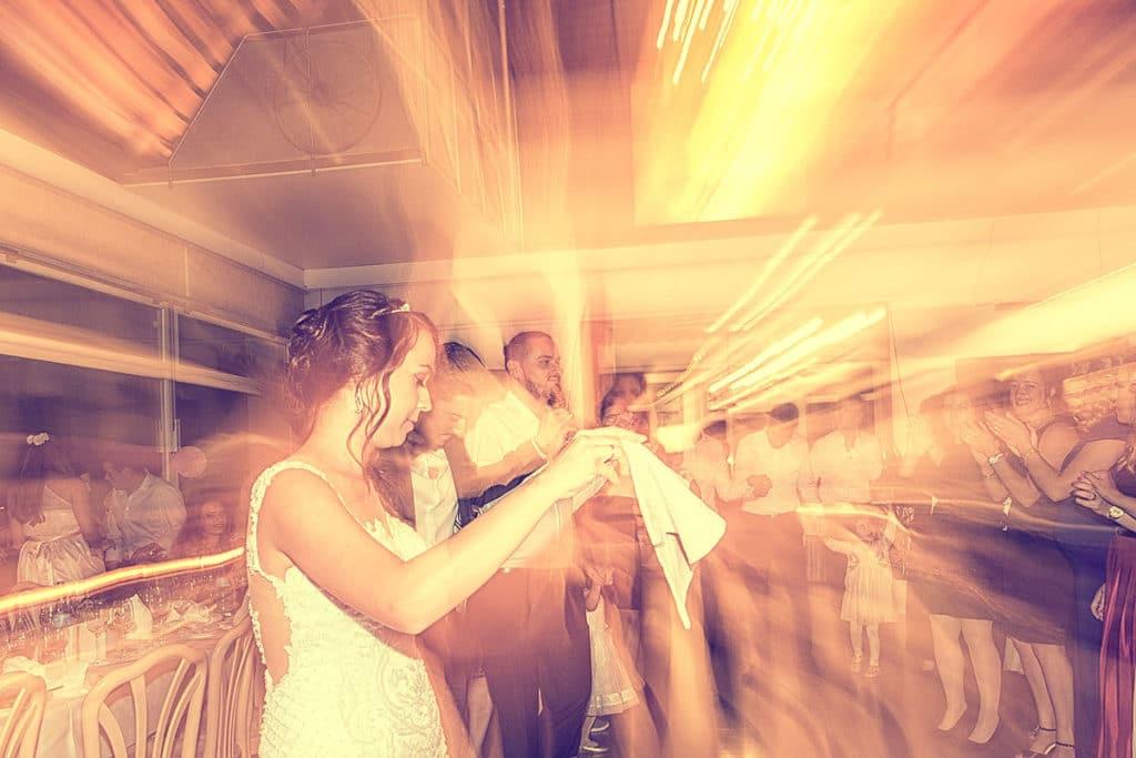 Hochzeitsfotograf Mainau