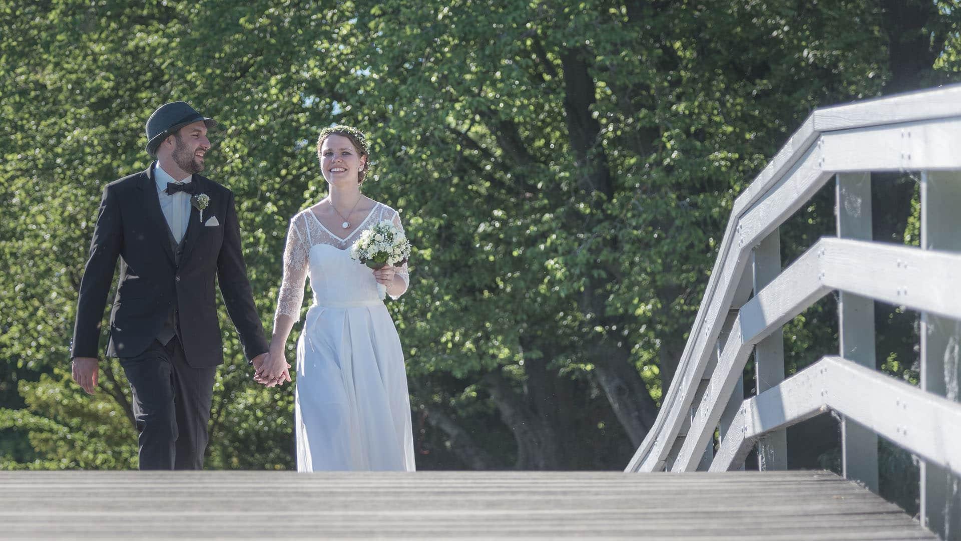 Hochzeitsfotograf Bodensee Überlingen